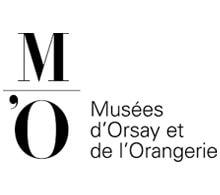 Musée d'Orsay et de l'Orangerie