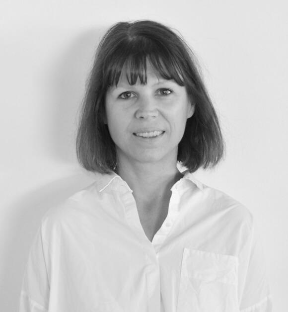Anne Schissler