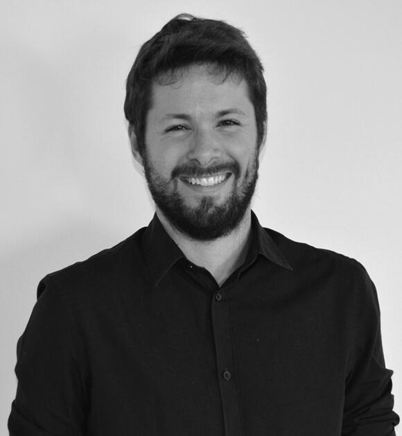 Clément Zaccherini