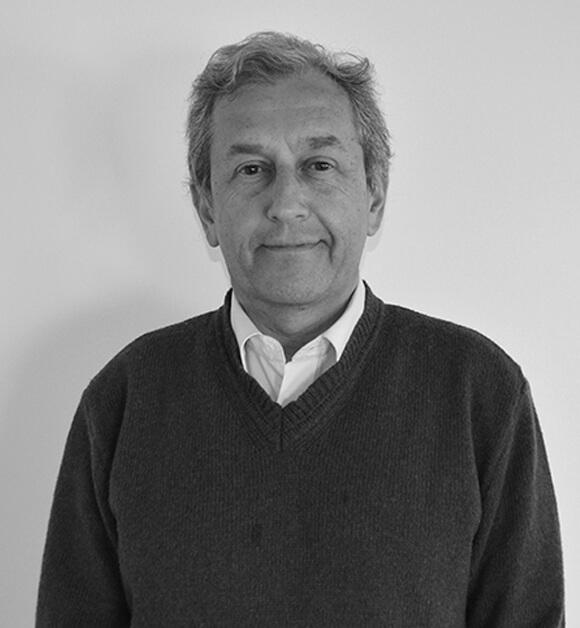 Frederic Lahmi