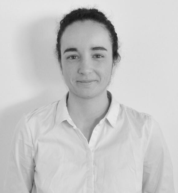 Lucie Fierdehaiche