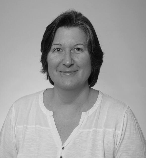 Marie-Hélène Sanson